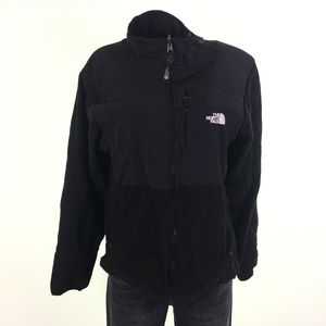 North Face Denali Fleece Jacket DR00775 Sz XL